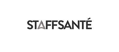 logo Staffsanté