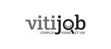 Logo Vitijob