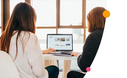 Différence entre agrégateur et site d'emploi