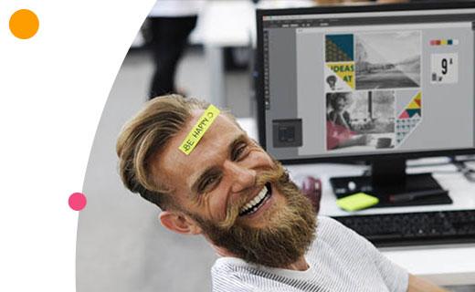 Marque employeur et outils digitaux
