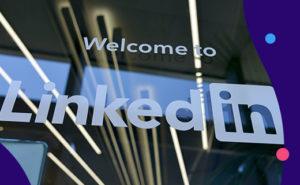 Recruter sur LinkedIn