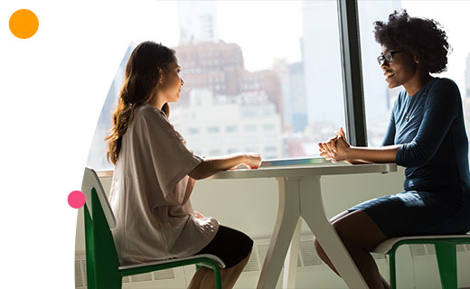 Conseils aux recruteurs pour un entretien d'embauche