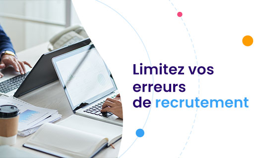 Le recrutement collaboratif
