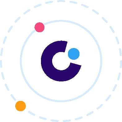 Logo de We Recruit
