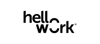 HelloWork