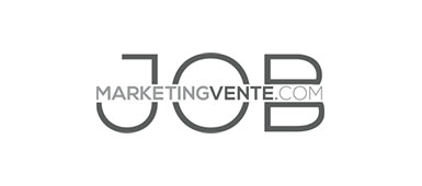 Job Marketing Vente