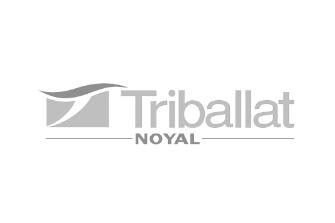 logo-triballat