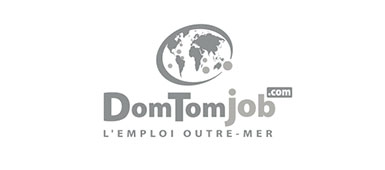 Domtomjob